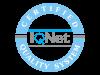iqnet-logo